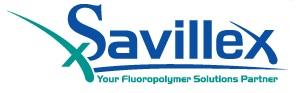 Savillex Logo