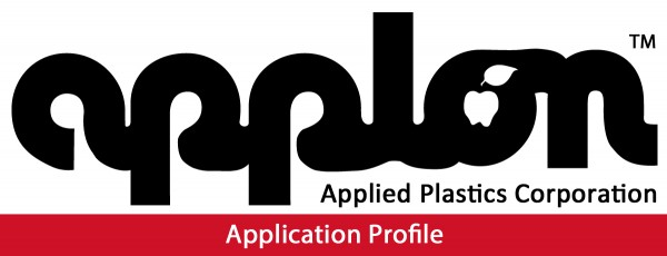 Applied Plastics