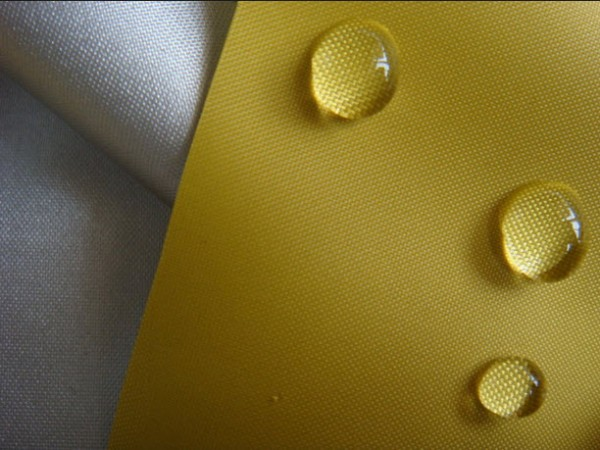 PTFE Impregnated Fabric