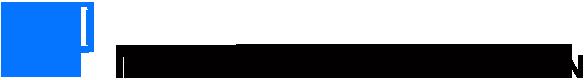 Micro-Tek Logo