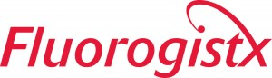 FLUOROGISTX_logo_color