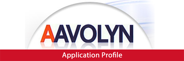 Aavolyn Application Profile