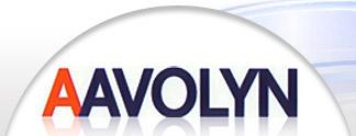 aavolyn-logo
